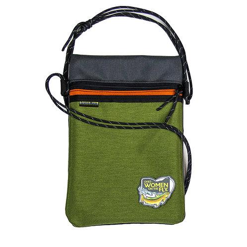 OWOTF X-Over Shoulder Bag