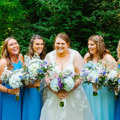 Claire Keathly Photography