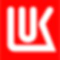 Организация и проведение торжества для компании Лукойл