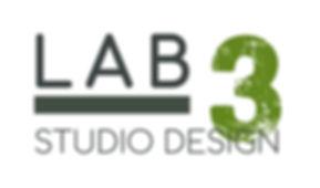 LAB 3 logo trasparente.jpg