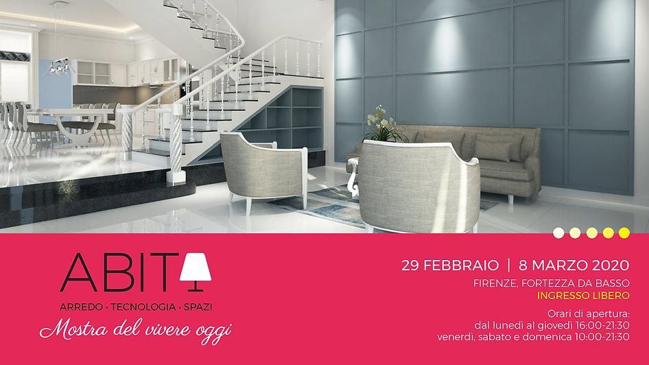 ABITA_presentazione-1 COVER.jpg