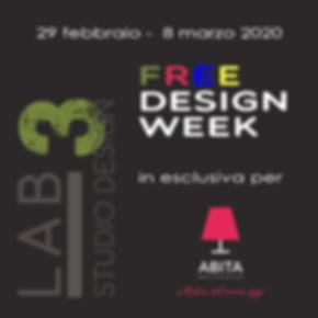 free design week 1 TRIS.jpg