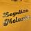 Thumbnail: Legalize Melanin
