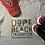 Thumbnail: Dope Fam 2XL-4XL