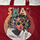 Thumbnail: Personalized tote bags