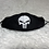 Thumbnail: Personalized or sublimation masks