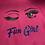 Thumbnail: Fun Girl