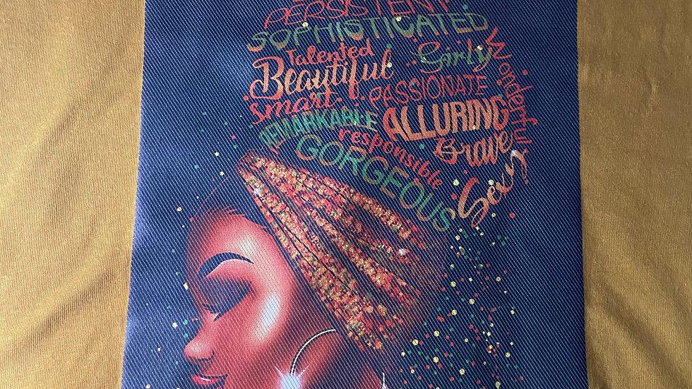 Gorgeous & Alluring