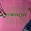 Thumbnail: Sister/Soror