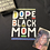 Thumbnail: Dope Fam