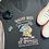 Thumbnail: Birthday month shirts