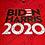Thumbnail: Biden/Harris I'm Speaking