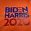 Thumbnail: Biden/Harris I'm Speaking 2XL-4XL