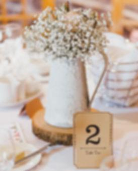 flowers-table-number-stock.jpg