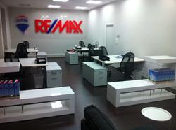 Umsetzung Ci REMAX