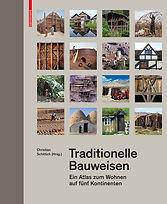 Traditionelle Bauweisen.jpg