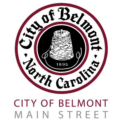 Belmont, North Carolina