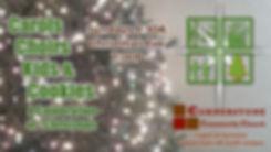 ChristmasWeb2019.jpg