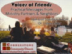 VoicesOfFriends2020.jpg
