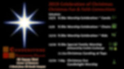 Christmas Sched Web 2019.jpg