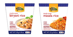 AHG instant rice