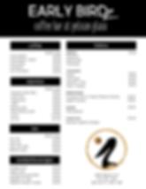 early birdz menu.png
