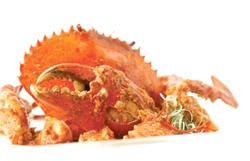 Jumbo Seafood