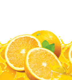 Marigold peelfresh
