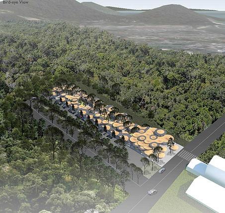 5. Birdeye View.jpg