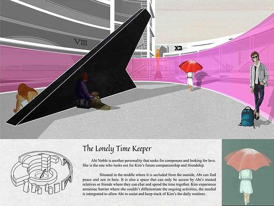 Layer 8.jpg