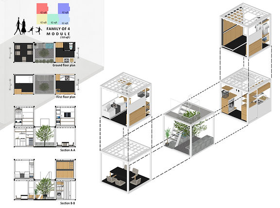 FUTRE HOUSE MICRO HOUSE SUBMISSION - com