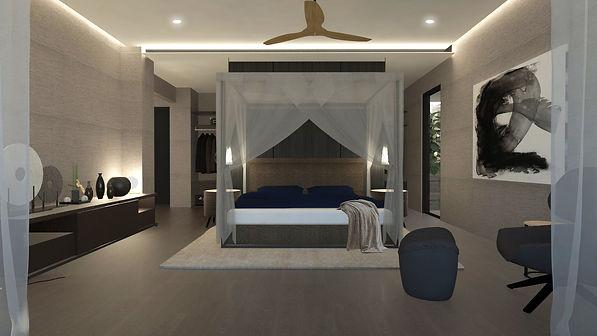 R Master bed 2.jpg