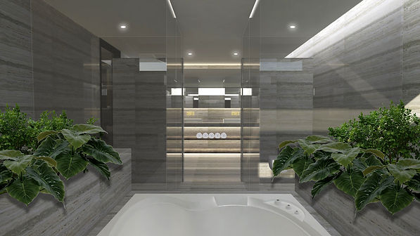 R Master bath 3.jpg