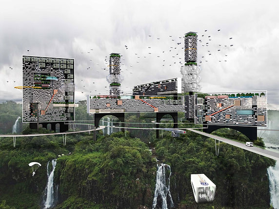 1. Overall City Elevated Up Nature.jpg