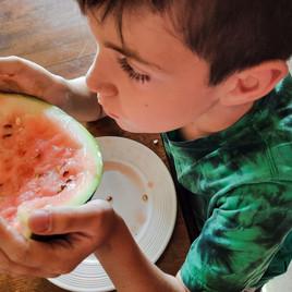 melon d'eau.jpg