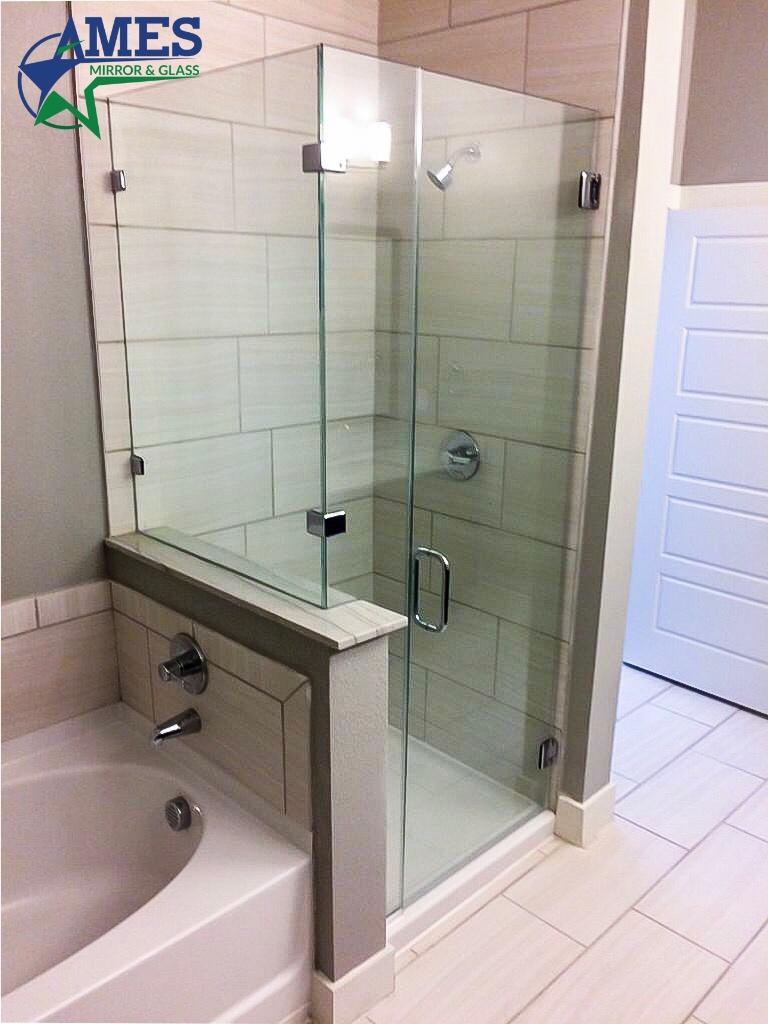 ames shower 3.jpeg