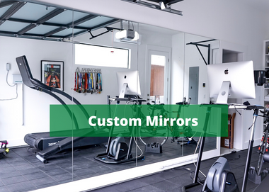 Custom Mirror Canva.png