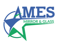 AMES_Mirror_And_Glass_Logo.png