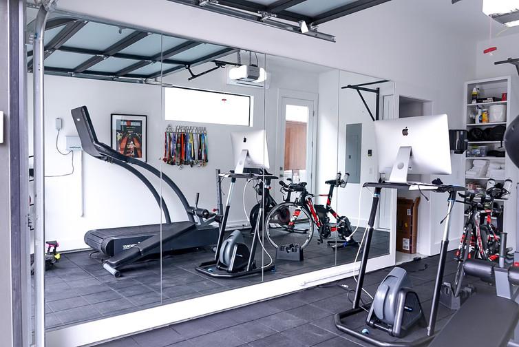 Gym Wall.jpg
