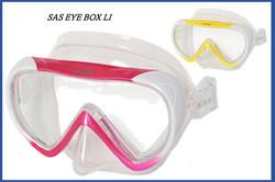 DiveAwardマスク