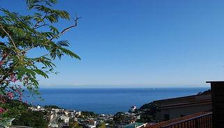 伊豆山海写真.jpg