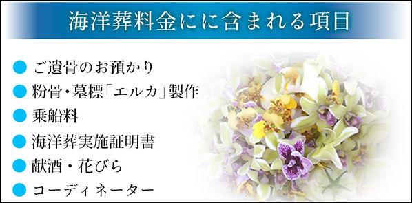 messageImage_1570785291373.jpg