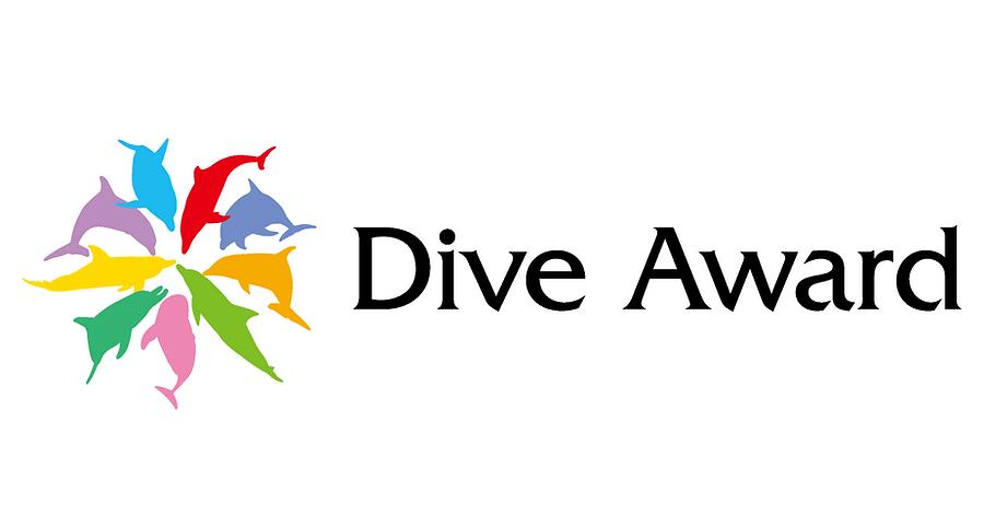 DiveAward ダイブアワード
