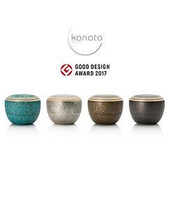 kanata_sp1.jpg