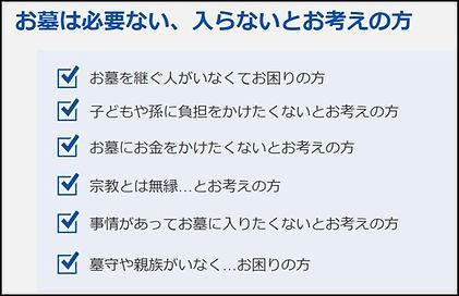 messageImage_1570785346587.jpg