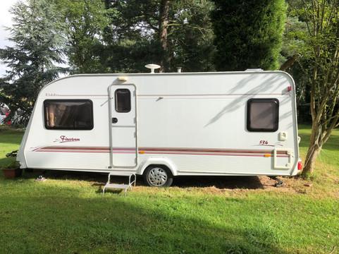 New Caravan (1).JPG