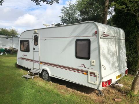 New Caravan (2).JPG