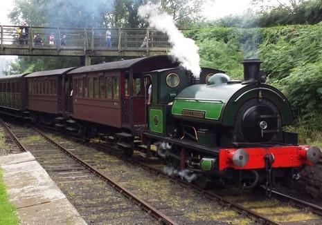 Tanfield Railway.jpg