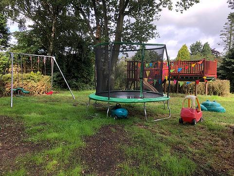 Play Area (1).JPG