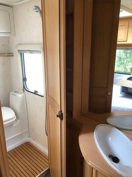 New Caravan (4).JPG
